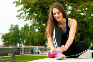 Liposuctionda hangi yöntemler vardır İzmir