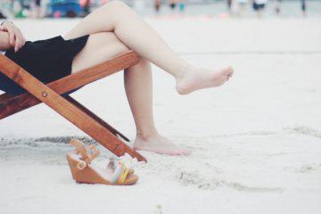 Lazerle Genital Beyazlatma İzmir Doç. Dr. Saime İrkören